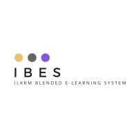 ILKKM Blended E-Learning System